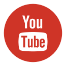 1384147337_youtube_circle_color.png