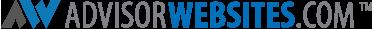 Advisor Websites Feature